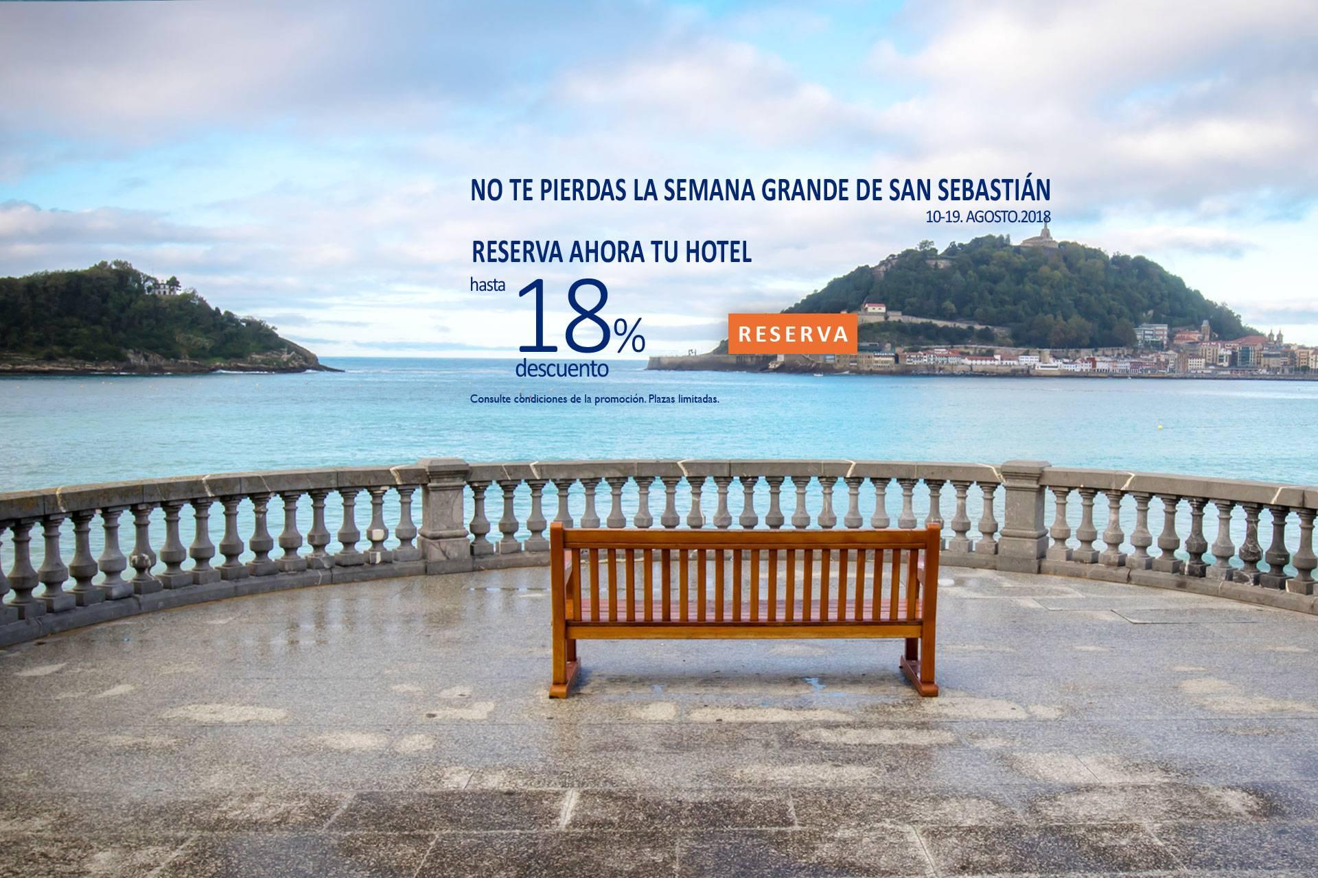 Zenit San Sebastián